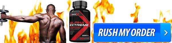 Bio Thrive X Alpha Extreme Review