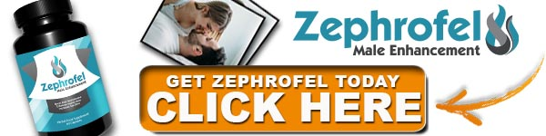 Buy Zephrofel Male Enhancement
