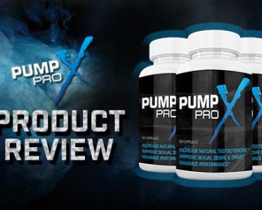 Pump Pro X Reviews