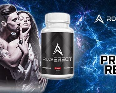 RockErect Male Enhancement