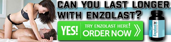 Where To Buy Enzolast Male Enhancement