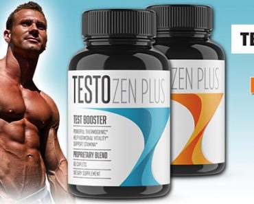 Testo Zen Plus Review