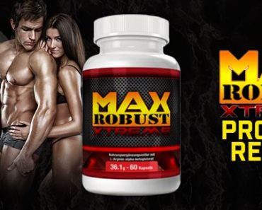 Max Robust Xtreme