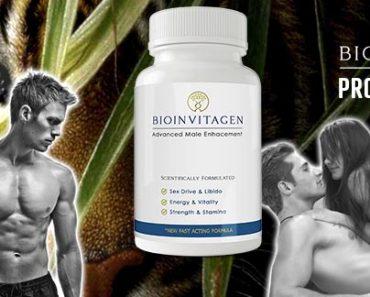 Bioinvitagen