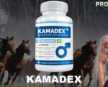 Kamadex