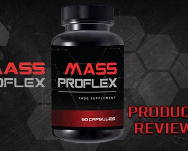 Mass Pro Flex Reviews