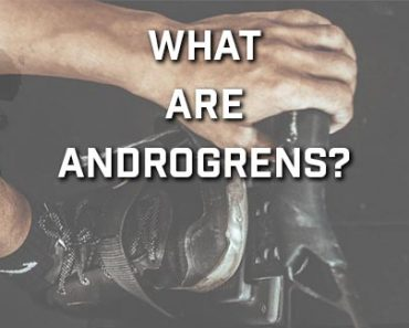 What Are Androgens