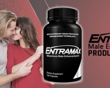 Entramax Male Enhancement
