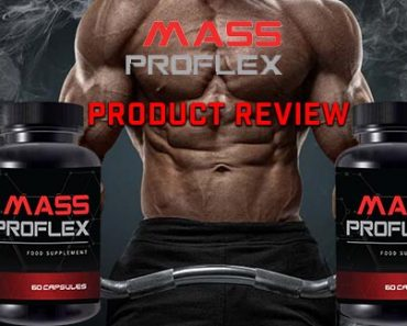 Mass ProFlex Reviews