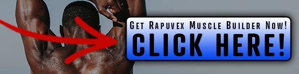 rapuvex muscle builder button