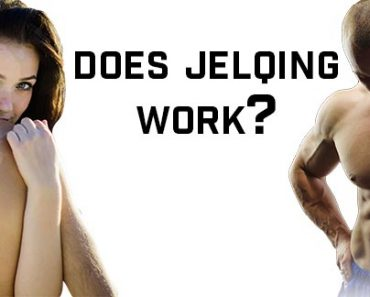 Jelqing Techniques For Length