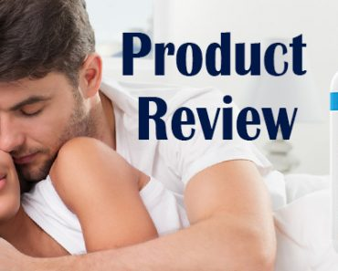 Cylophin Rx Male Enhancement Product Review