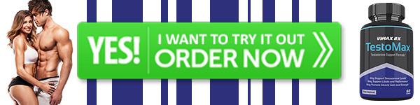 Vimax Rx TestoMax Order