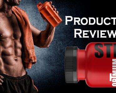 OpTmum Blaze Pre Workout, OpTmum Blaze Pre Workout Review, OpTmum Blaze Pre Workout Reviews, OpTmum Blaze, OpTmum Blaze PreWorkout
