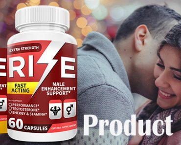 Rise Male Enhancement
